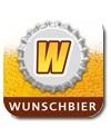 Wunschbier iPhone App